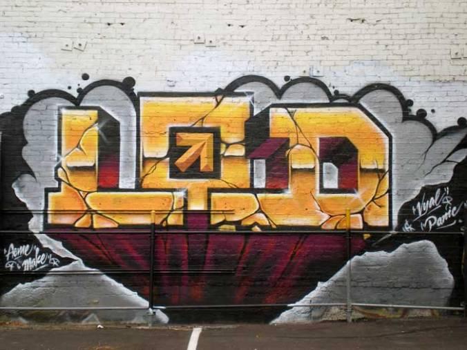 acmeLOD2_large