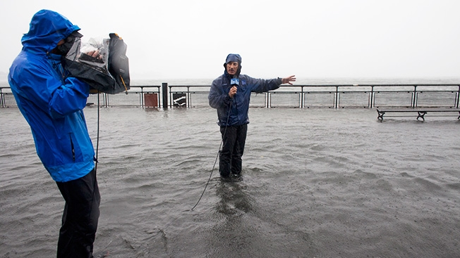 weather-channel-hed-2013