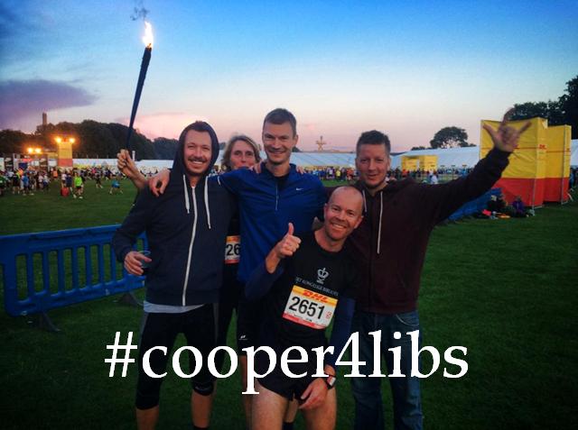 cooper4libs