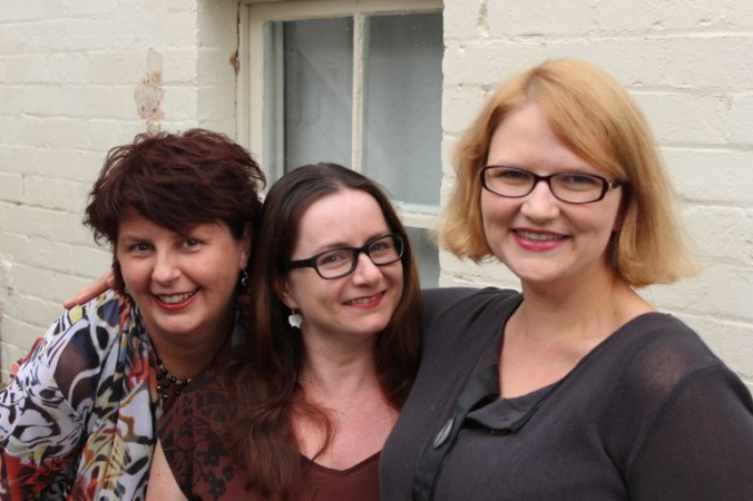 Combined-photo-Clare-Alyson-Kate