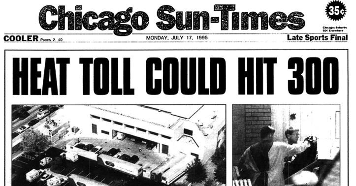 chicago-1995-heatwave-955px